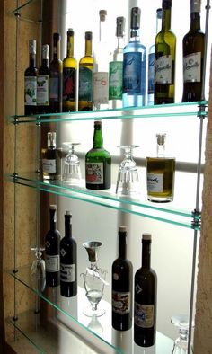 Absinthe collection