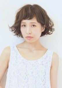 +Eclat takayama style
