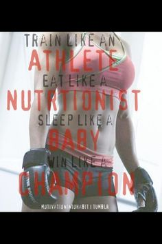 fitness quotes | Tumblr