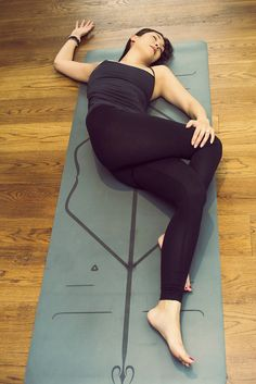 yinyoga sequence  yinyoga  pinterest  sequences