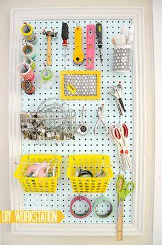 Craft-Room-Makeover-Workstation.png 763×1,151 pixels