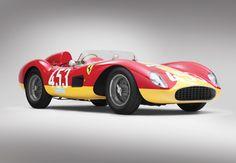 1957-ferrari-500-trc-spider-02