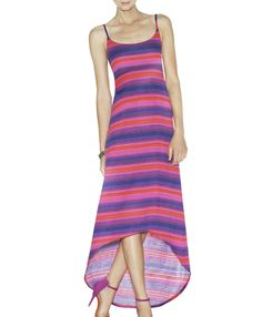 The Barnet Dress by Stylemint.com $59.98  I LOVE THIS DRESS