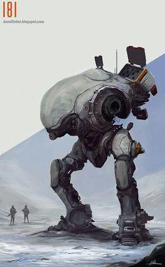 concept robots   Robots   Pinterest