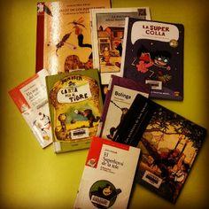 Triant #llibres per a la nova temporada del club de #lectura #cambrils #igerscambrils #bibliotequescat #biblioteca #quèfemalesbiblios #quèfemabibliocambrils @Biblioteca Cambrils