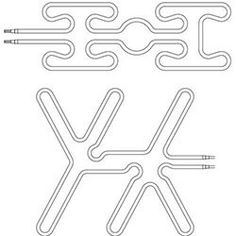 Tremendous 1Piece Heater Band Wiring Diagrams Proheat Inc 502 2221402 Band Wiring Digital Resources Otenewoestevosnl