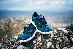 Perfect colorway. Vans x Pendleton: http://www.footshop.eu/en/mens-shoes/6025-vans-x-pendleton-iso-2-pendleton-blue.html  #pendleton #footshop