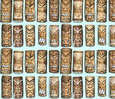 BuyNexium fabric by creedancelovesyou on Spoonflower - custom fabric