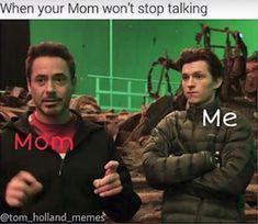 Image result for tom holland memes