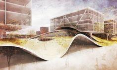 Kyung Jae Yu - Harvard Graduate School of Design