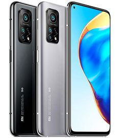 Xiaomi mi 10t 5g price in bangladesh Galaxy Note 9, Galaxy S8, Unlocked Phones, New Samsung Galaxy, Boost Mobile, Best Phone, Android Smartphone, Tecnologia