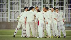 Cricket in Hong Kong Cricket | Trans World Sport