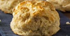 The Cheapest Way To Make Homemade Dinner Biscuits