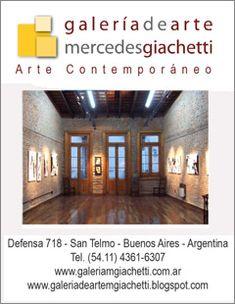 Apuntes para el arte contemporáneo | El Gran Otro
