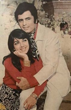 Bollywood's most troubled marriages: Sanjay Khan and Zarine Khan | itimes