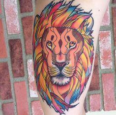 Done by Jamie Lee Parker at MD Tattoo Studio in Northridge, CA. http://mdtattoostudio.com/ nikkilu21.tumblr.com