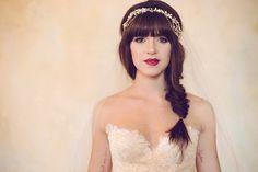 bohemian-luxe-winter-wedding-056 - Ruffled