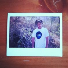 Another sweet #polaroid style pic from our trip to #nicaragua #eidon #love #nica2013 #eidonsurf #tee #dryseason #trees #surfer #photooftheday #instamood #livetravelsurf