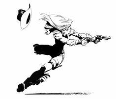 the art of kevin nelson ✤ || CHARACTER DESIGN REFERENCES | キャラクターデザイン | çizgi film • Find more at https://www.facebook.com/CharacterDesignReferences & http://www.pinterest.com/characterdesigh if you're looking for: #grinisti #komiks #banda #desenhada #komik #nakakatawa #dessin #anime #komisch #manga #bande #dessinee #BD #historieta #sketch #strip #cartoni #animati #comic #komikus #komikss #cartoon || ✤