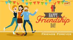 Friendship Day Quotes - quotations for friendship day, quotes for friendship day, friendship day quotations, friendship day quote, friendship day quotation, friendship day, friendship day 2016, friendship poems, friendship day history, friendship day celebrations, friendship day special, friendship day recipes, friendship day messages, friendship day gifts, friendship day cards, friendship day date, friendship day date 2016, friendship day in india, friendship day gift ideas, friendship day…