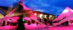 http://www.inzalacain.com/ - Espacio de eventos, celebraciones y bodas en Madrid   Un espacio de eventos único y exclusivo en Madrid donde celebrar eventos de empresa, fiestas privadas o bodas. Se trata de un complejo con las más modernas instalaciones y espacios, todo ello arropado con la más selecta gastronomía y un prestigioso servicio de catering. #espaciodeeventos, #celebraciones, #bodas, #cateringMadrid