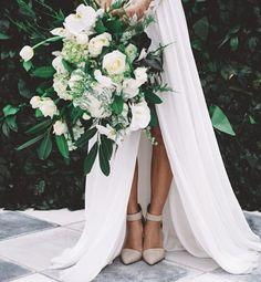 Bouquet Insp