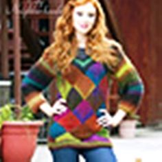 Universal Yarns Classic Shades City Neighborhoods Book 2 - I Crochet World Universal Yarn, Crochet World, Yarns, American Girl, Knitting Patterns, The Neighbourhood, Shades, City, Classic