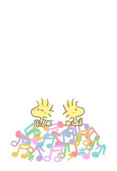 Animated gif discovered by GLen =^● 。●^=. Find images and videos about cute, gif and music on We Heart It - the app to get lost in what you love. Snoopy Cartoon, Peanuts Cartoon, Peanuts Snoopy, Snoopy Love, Snoopy And Woodstock, Baby Snoopy, Snoopy Wallpaper, Snoopy Pictures, Snoopy Quotes