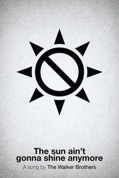 pictogram music posters viktor hertz (6)