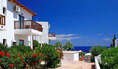 Sejour Crète Lastminute promo séjour pas cher à l'Hôtel et Village Le Panorama 3* prix promo dernière minute Lastminute à partir de 299,00 € TTC au lieu de 699,00 € pension Tout compris