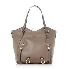 https://www.dunelondon.com/dodd-top-handle-tote-bag-0019506660028300/