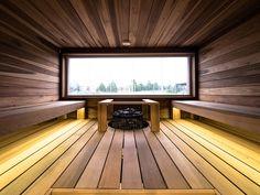 Kuvahaun tulos haulle sauna valot