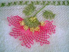 needle and thread lace Crochet Needles, Embroidery Needles, Crochet Stitches, Hand Embroidery, Crochet Unique, Crochet Lace, Russian Crochet, Crochet Doilies, Needle Lace