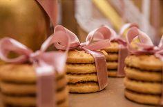 festa safaria chic, decoração festa, chá de bebe, rosa e dourado, mesa de doces, party, baby shower, girls party