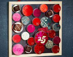 Starbucks-Advent-Calendar-2014