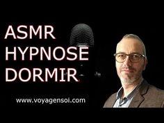 Séance d'hypnose pour s'endormir facilement - YouTube Asmr, Burn Out, Qi Gong, Clinique, Zen, Relax, Spirit, Videos, Youtube