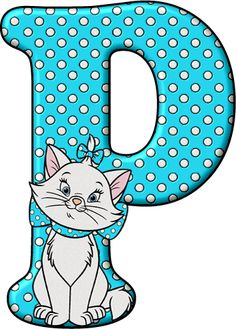 Alphabet, Gata Marie, Minnie Png, Disney Crafts, Letters And Numbers, Quilling, Kittens, About Me Blog, Clip Art