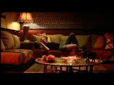Diana Krall - Just the way you are > BEST LOUNGE VIDEOS on LOUNGE ME > http://loungeme.com/fr/lounge-tv/smooth-lounge-tv.php