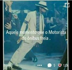 Lembra do homen caindo no onibus?? Wtf Funny, Hilarious, Computer Memes, Funny Images, Funny Pictures, Bad Mood, Michael Jackson, Funny Comics, Funny Posts