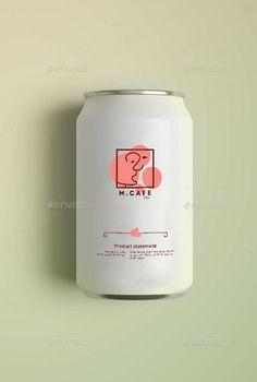 Tea Branding & Package Design Understanding How The Inte Packaging Stickers, Cool Packaging, Bottle Packaging, Brand Packaging, Design Packaging, Branding Design, Label Design, Package Design, Design Design