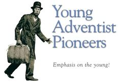 Young Adventist Pioneers