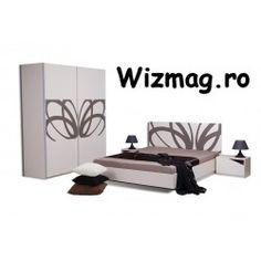 Mobila dormitor ieftina Frea Modern, Furniture, Home Decor, Trendy Tree, Decoration Home, Room Decor, Home Furnishings, Home Interior Design, Home Decoration