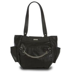 Miche Demi Shell Felecity