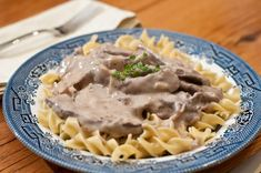 56 Best Beefstroganoff Images On Pinterest Meat Recipes Beef Dishes And Beef Recipes