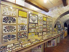 My Note Style: Alla scoperta dei piccoli musei in festa, per la p...