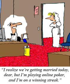 Happy #wedding day?