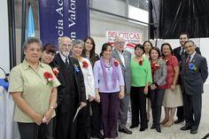 Comité de Cooperación entre Bibliotecas Universitarias -CCBU-