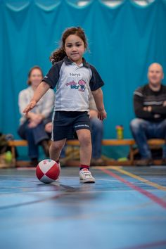Girls play Rugbytots too. Play, Girls, Style, Fashion, Toddler Girls, Swag, Moda, Daughters, Fashion Styles