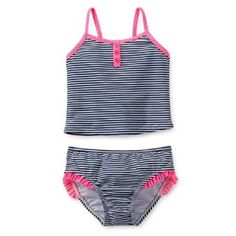 Carter's 2 Piece Navy Stripe Swimsuit 12 Months Carter's https://www.amazon.com/dp/B00M0ZDDCU/ref=cm_sw_r_pi_dp_x_UunMybRA5FMT7