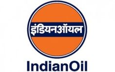 Business News : India signs MoU to route Petroleum Products through Bangladesh, IOCL